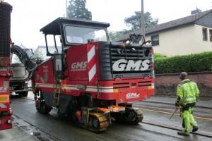 CIMG0865