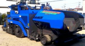HA60W-7
